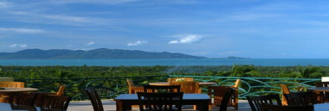 Santiburi Samui Country Club - Golf (5)