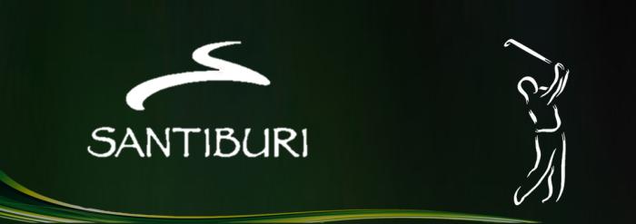 Santiburi Samui Country Club-swing- Island Info Samui.jpg