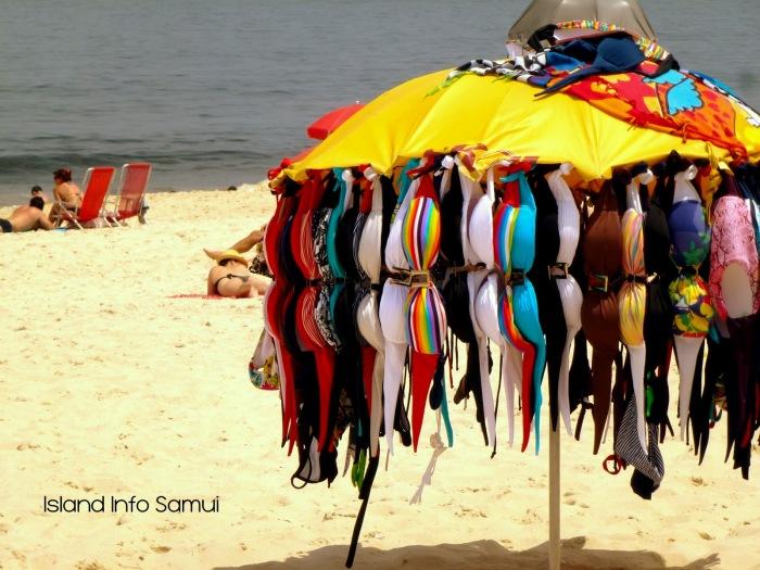 Beach Vendors-Sellers-Thailand-Samui-Island Info Samui (27)