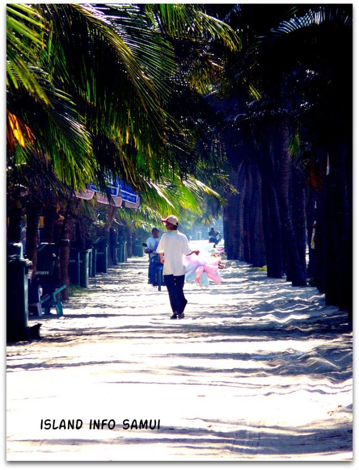 Beach Vendors-Sellers-Thailand-Samui-Island Info Samui (34)
