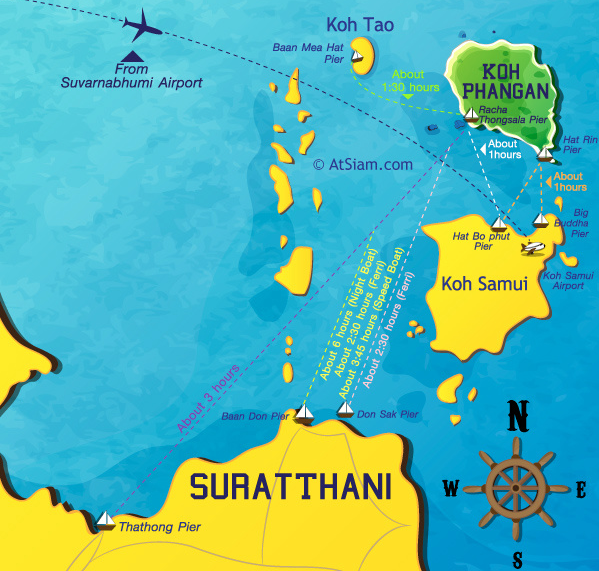 Island_Info_Samui_Phangan_Tao_Map