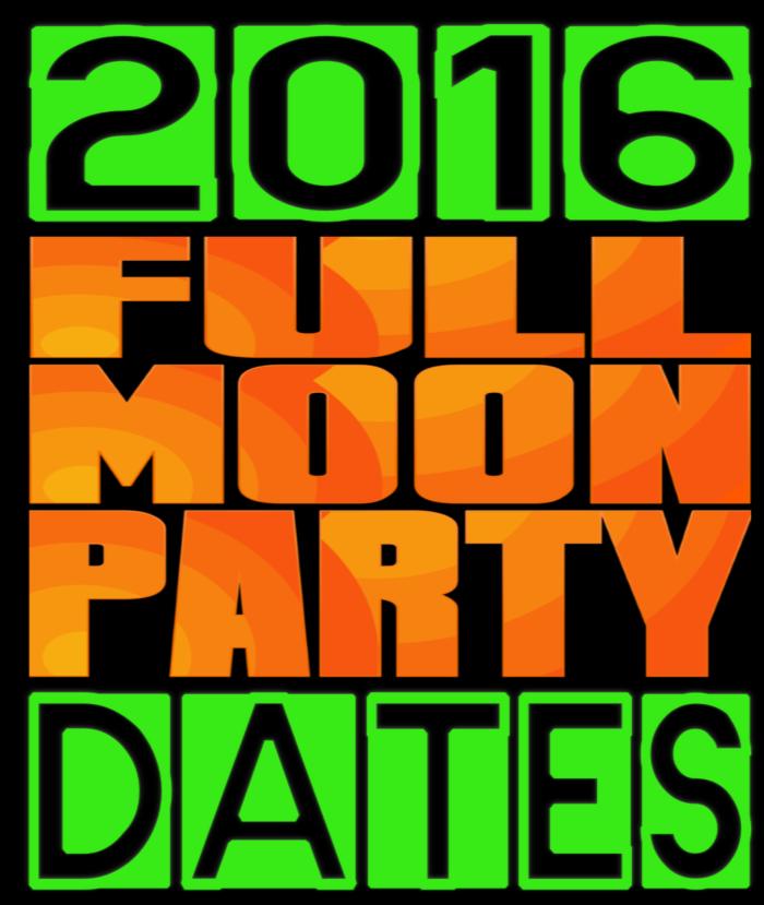 2016 header