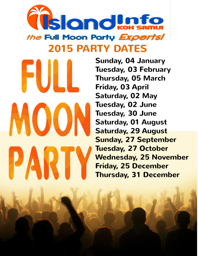 island-info-full-moon-party-dates-2015 (1)