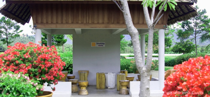 Island_Info_Koh_Samui.Airport.2