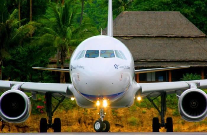 Koh Samui Airport-Island Info Samui-Tours