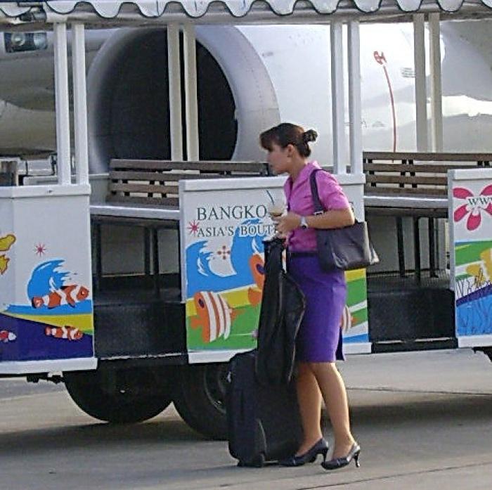 Koh Samui - Airport - Thailand - Island Info, Samui.7y.