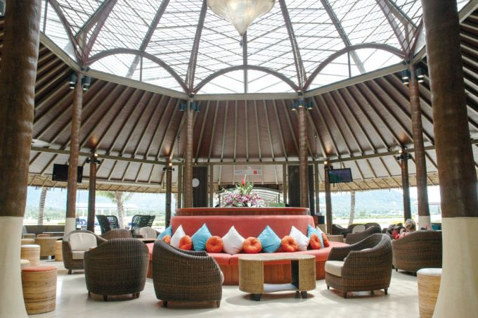 Koh Samui Airport, USM, Bangkok Airways, Travel Agents, Tours, Island Info (1)