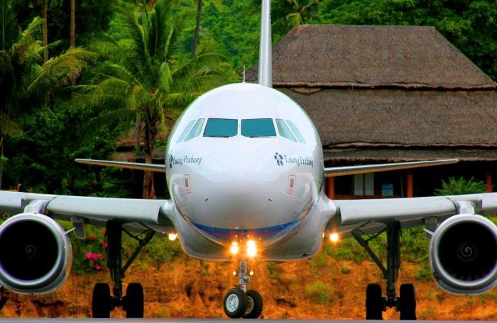 Samui Airport, USB, Tours, Travel, Island Info Samui