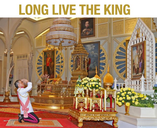 long-live-the-king