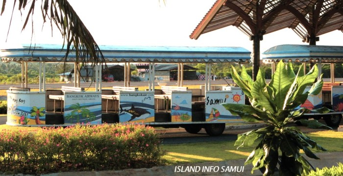 samui-airport-bangkok-airways-island-info-samui-usm-international-airport-samui-airport-island-info-samui-ark-bar-ark-bar-arkbar-arrivals-people-movers-planes-airlines-departures-4a0