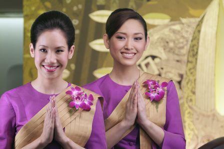 Wai_-_Traditional_Thai_hospitality