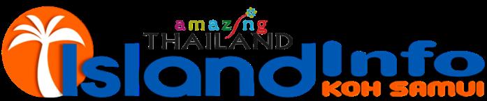THE island info logo 2015