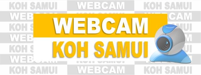 warning-sign-for-cctv-webcam-island-info-samui-tours-LIVE.3