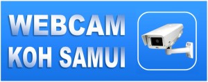 warning-sign-for-cctv-webcam-island-info-samui-tours-LIVE