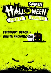 ELEPHANT BEACH, NIKITA SHOWROOM, HALLOWEEN_PARTY_KOH_SAMUI_GECKO_ARKBAR_SOUND_SOLO_GREEN_MANGO_ICE_BAR_CLUB_SWEET_SOUL_ISLAND_INFO_SAMUI_2015_CHA_CHA_MOON_PARTY_pARTY'S_PARTIES. (38)