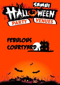 FEBULOUS COURTYARD, HALLOWEEN_PARTY_KOH_SAMUI_GECKO_ARKBAR_SOUND_SOLO_GREEN_MANGO_ICE_BAR_CLUB_SWEET_SOUL_ISLAND_INFO_SAMUI_2015_CHA_CHA_MOON_PARTY_pARTY'S_PARTIES. (35)