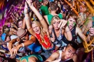 Full Moon Party, Koh Phangan, Koh Samui, Samui-Phangan, Tickets, Transport, Island Info Samui, Arkbar, Ark-Bar, Chaweng, Haadrin, Speedboats (40)