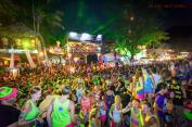 Full Moon Party, Koh Phangan, Koh Samui, Samui-Phangan, Tickets, Transport, Island Info Samui, Arkbar, Ark-Bar, Chaweng, Haadrin, Speedboats (58)