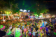 Full Moon Party, Koh Phangan, Koh Samui, Samui-Phangan, Tickets, Transport, Island Info Samui, Arkbar, Ark-Bar, Chaweng, Haadrin, Speedboats (58)