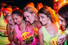 Full Moon Party, Koh Phangan, Koh Samui, Samui-Phangan, Tickets, Transport, Island Info Samui, Arkbar, Ark-Bar, Chaweng, Haadrin, Speedboats