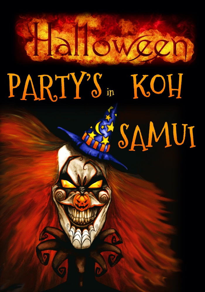 HALLOWEEN VENUES SAMUI_HALLOWEEN_PARTY_KOH_SAMUI_GECKO_ARKBAR_SOUND_SOLO_GREEN_MANGO_ICE_BAR_CLUB_SWEET_SOUL_ISLAND_INFO_SAMUI_2015_CHA_CHA_MOON_PARTY_pARTY'S_PARTIES. (25)