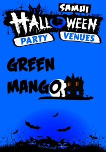 HALLOWEEN_PARTY_KOH_SAMUI_GECKO_ARKBAR_SOUND_SOLO_GREEN_MANGO_ICE_BAR_CLUB_SWEET_SOUL_ISLAND_INFO_SAMUI_2015_CHA_CHA_MOON_PARTY_pARTY'S_PARTIES. (20)