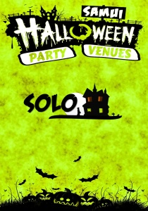 HALLOWEEN_PARTY_KOH_SAMUI_GECKO_ARKBAR_SOUND_SOLO_GREEN_MANGO_ICE_BAR_CLUB_SWEET_SOUL_ISLAND_INFO_SAMUI_2015_CHA_CHA_MOON_PARTY_pARTY'S_PARTIES. (21)