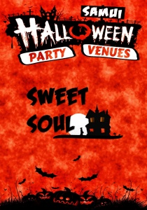 HALLOWEEN_PARTY_KOH_SAMUI_GECKO_ARKBAR_SOUND_SOLO_GREEN_MANGO_ICE_BAR_CLUB_SWEET_SOUL_ISLAND_INFO_SAMUI_2015_CHA_CHA_MOON_PARTY_pARTY'S_PARTIES. (23)