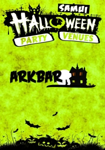 HALLOWEEN_PARTY_KOH_SAMUI_GECKO_ARKBAR_SOUND_SOLO_GREEN_MANGO_ICE_BAR_CLUB_SWEET_SOUL_ISLAND_INFO_SAMUI_2015_CHA_CHA_MOON_PARTY_pARTY'S_PARTIES. (34)