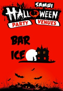 HALLOWEEN_PARTY_KOH_SAMUI_GECKO_ARKBAR_SOUND_SOLO_GREEN_MANGO_ICE_BAR_CLUB_SWEET_SOUL_ISLAND_INFO_SAMUI_2015_CHA_CHA_MOON_PARTY_pARTY'S_PARTIES. (35)