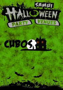 HALLOWEEN_PARTY_KOH_SAMUI_GECKO_ARKBAR_SOUND_SOLO_GREEN_MANGO_ICE_BAR_CLUB_SWEET_SOUL_ISLAND_INFO_SAMUI_2015_CHA_CHA_MOON_PARTY_pARTY'S_PARTIES. (38)