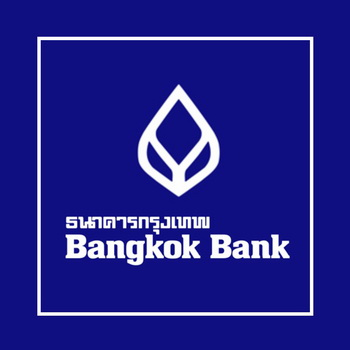 bank_exchange_rates_Thailand_Baht_Euro_dollar_Pound_