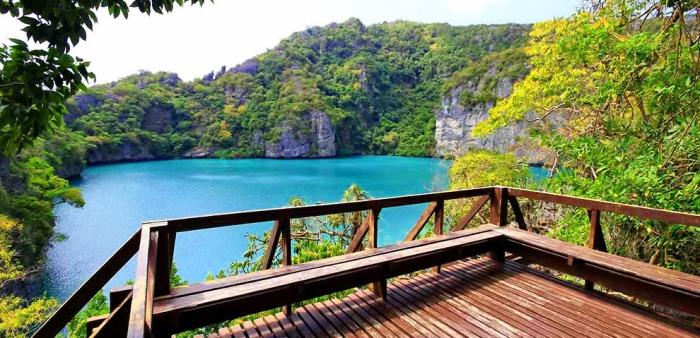 Emerald-Lake-ang-thong-mu-ko-koh-island-info-samui-tours-Thailand