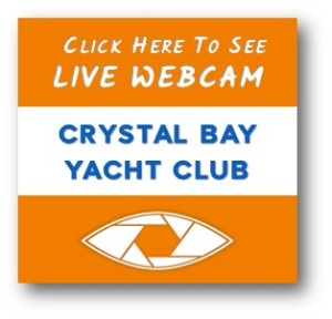 crystal bay yacht club LIVE WEBCAM