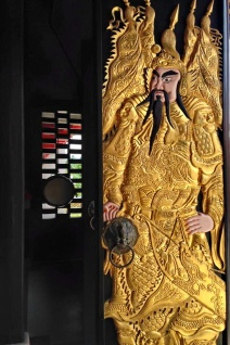 guan-yu-koh-samui-chinese-shrine-tours-info-samui