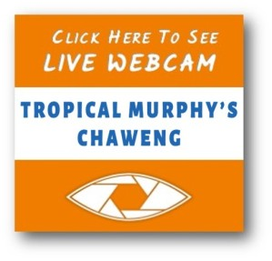 TROPICAL-MURPHY'S-CHAWENG-BAR-PUB-ISLAND-INFO-SAMUI-CAM-WEBCAM