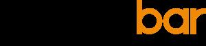 arkbar-logo