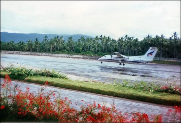 History-Samui-Thailand-Settlement_Government_Local Industries_Landmarks-Roads_Construction (17)