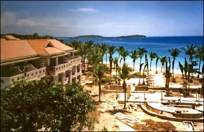 History-Samui-Thailand-Settlement_Government_Local Industries_La