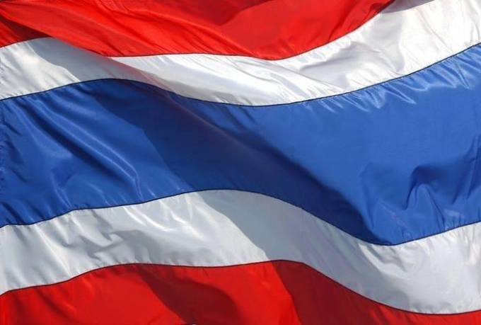 current- Historical-Flags-Thailand-siam-island-info-samui-tours.travel
