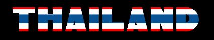 Thailand Info