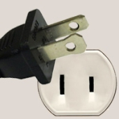 sockets-plugs-thailand-adapters.1