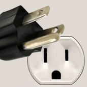 sockets-plugs-thailand-adapters.2
