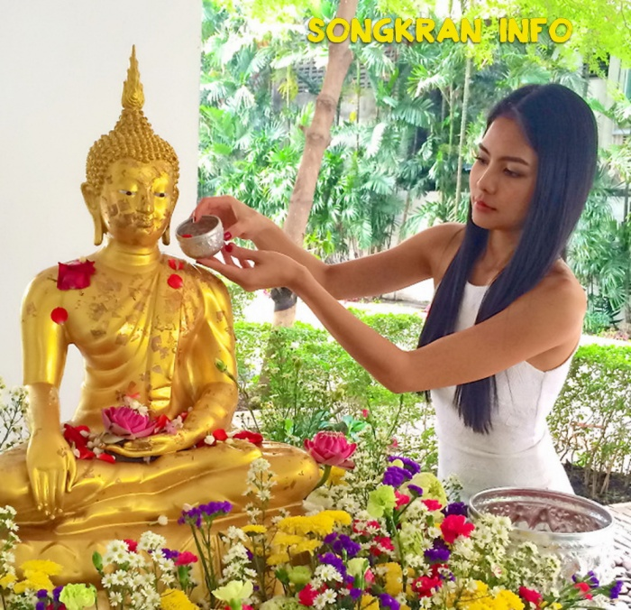 island city buddhist singles Best of india - sri lanka - uae - thailand singles cruise itinerary it's a short trip to visit an elephant orphanage or ornate buddhist an island city-state.