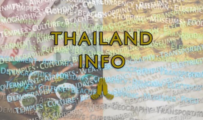 THAILAND INFO - ISLAND INFO SAMUI.3A