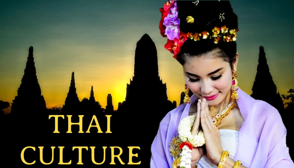 thailand culture etiquettes and weather essay Cultural etiquette in ghana - tips on how to greet people and move smoothly in ghana's culture.