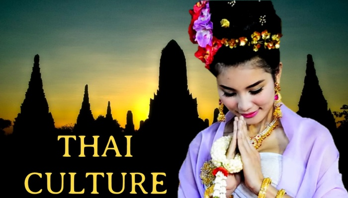 THAI CULTURE, THAILAND, TRADITIONS, BELIEFS, HISTORY, ISLAND INFO SAMUI, TOURS