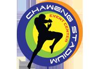 chaweng stadium logo