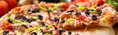 Juzza'a Pizza, Fisherman;s Village, samui, dining, food, eat, restaurants, koh samui, thailand, island info samui