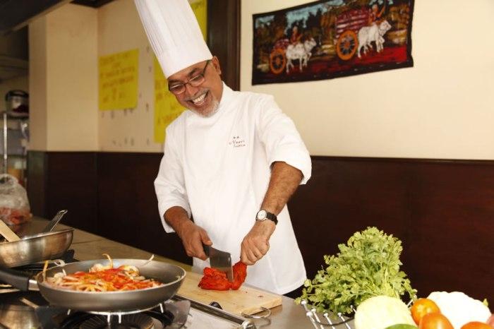 noori india, samui, dining, food, eat, restaurants, koh samui, thailand, island info samui (2)